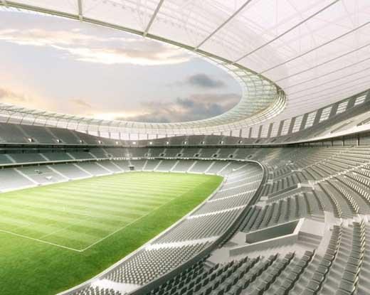 cape-town-stadium
