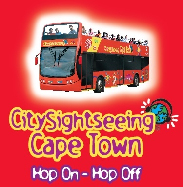 cape-town-city-sightseeing-bus