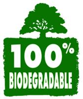 logo-biodegradable1