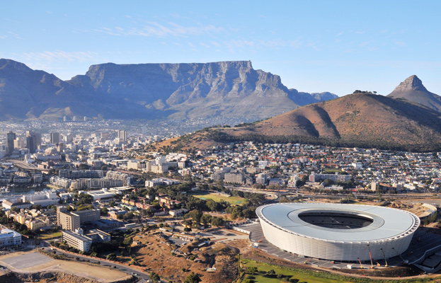 cape_town_stadium_feature