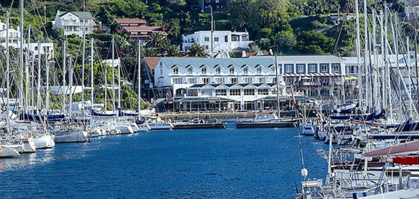 1-Simons-Town-Quayside-Conference-Centre