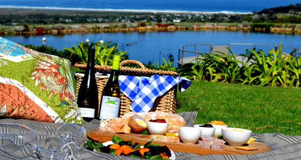Cape-Point-Vineyards-Picnics-