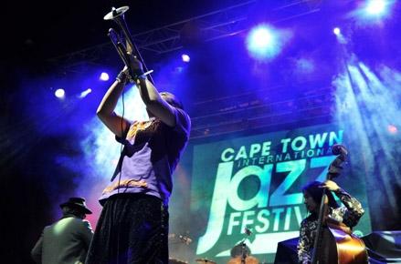 jazz-festival3