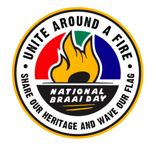 Heritage Day South Africa - National Braai Day!  Mariner Guesthouse - holiday accommodation in Simon's Town. Luxury guest house, B&B. Cape Town accommodation.